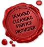 Cleaners Saint Albans